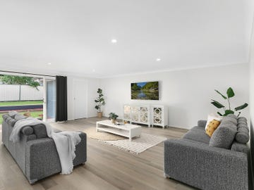 87 Playford Road, Killarney Vale, NSW 2261