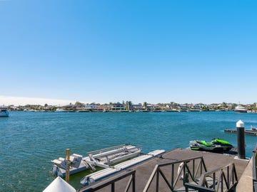 20 Macintyre Crescent, Sylvania Waters, NSW 2224