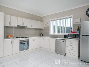 8 Manlius Drive, Cameron Park, NSW 2285