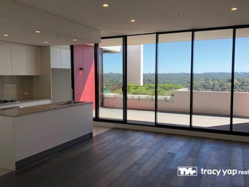 1602/2-4 Chester Street, Epping, NSW 2121