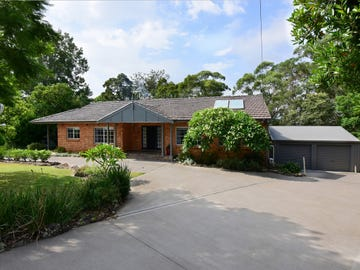 6 Daley Crescent, North Nowra, NSW 2541