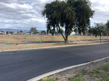 Lot 51-59, Burman Avenue, Gilles Plains, SA 5086