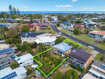 5 Herford Street, Kingscliff, NSW 2487