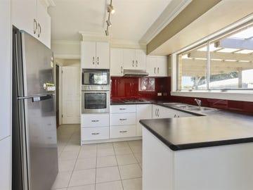 63 McClelland Avenue, Lara, Vic 3212