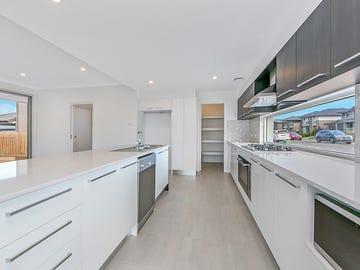 1A Stamford Bridge Avenue, Kellyville, NSW 2155