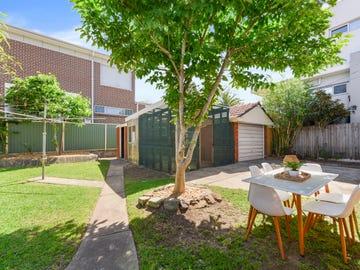123 Woniora Road, South Hurstville, NSW 2221