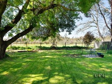 25 Fryers Road, Campbells Creek, Vic 3451