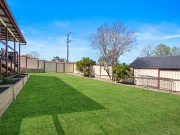 51 Castlereagh Road, Wilberforce, NSW 2756