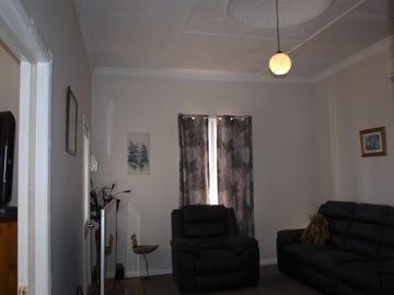 5 Kimberley Street, St Arnaud, Vic 3478