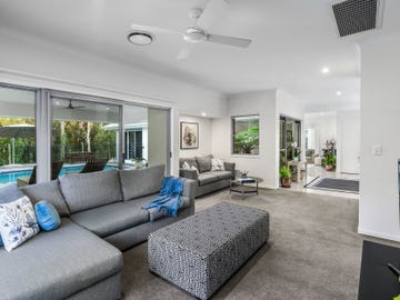 78 Watervale Parade, Wakerley, Qld 4154