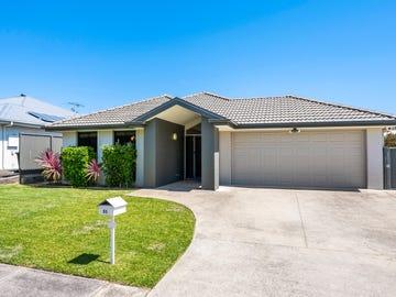 90 Dalmeny Drive, Macquarie Hills, NSW 2285