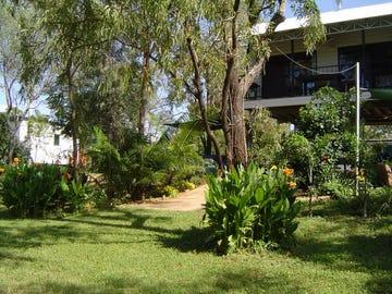 69 Riverside Drive, Borroloola, NT 0854
