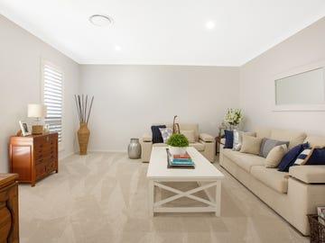 6 Kalinda Place, Tamworth, NSW 2340