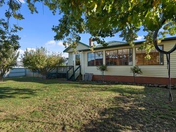 61 Main Road, Claremont, Tas 7011