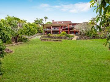 3 Yackatoon Court, Ocean Shores, NSW 2483