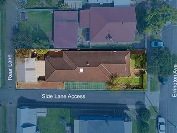 24 Errington Avenue, New Lambton, NSW 2305