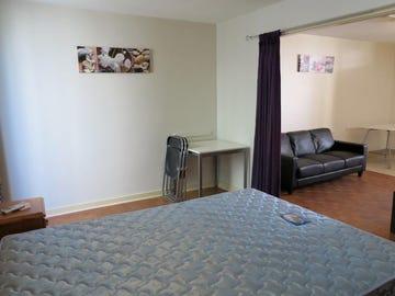 206/130a Mounts Bay Road, Perth, WA 6000