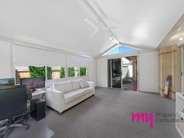 7/9 Colden Street, Picton, NSW 2571