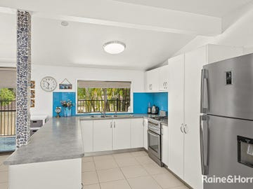 6 Malouf Close, Coffs Harbour, NSW 2450