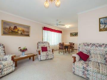 18 Cassia Avenue, Banksia Beach, Qld 4507