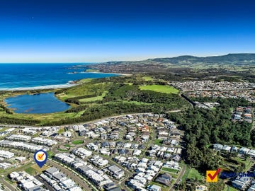 1 The Promontory Drive, Shell Cove, NSW 2529