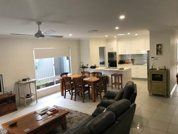 103/19  Trading Post Road, Cooroy, Qld 4563