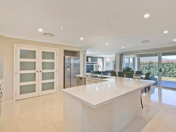 21 St Aubyn Road, Goulburn, NSW 2580