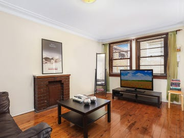 23/14 Clement Street, Rushcutters Bay, NSW 2011