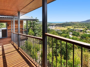 47 Pepperberry Lane, Cannon Valley, Qld 4800