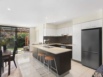 3/66 Buller Street, North Parramatta, NSW 2151