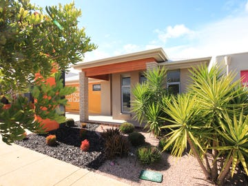 Lot 21 Eyre Court, Penfield, SA 5121
