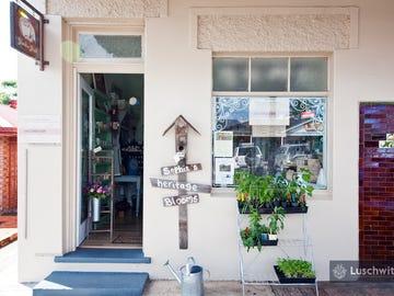 99 Isabella Street, Wingham, NSW 2429