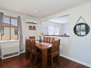 40 hume street, Goulburn, NSW 2580