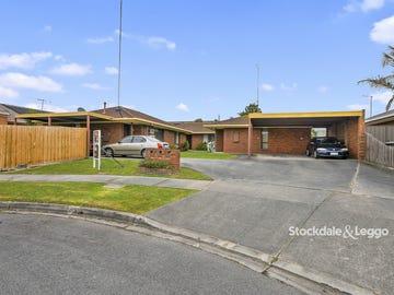 1/5 Fumina Court, Morwell, Vic 3840