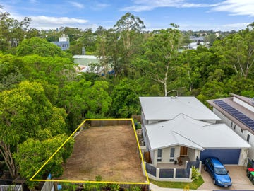 24a Kate Street, Indooroopilly, Qld 4068