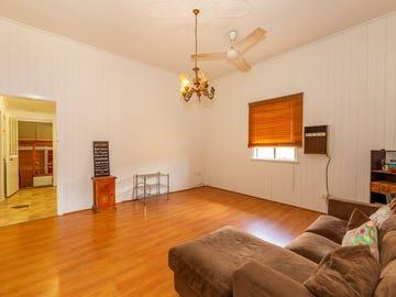 5 Wyper Street, Bundaberg South, Qld 4670