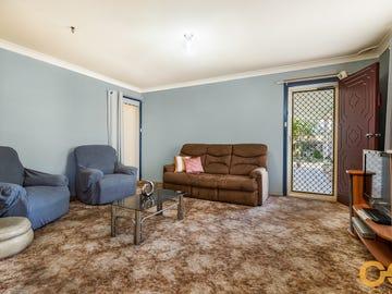 7 Lucas Street, Orange, NSW 2800