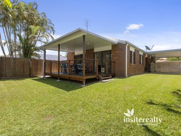 50 James Cook Drive, Sippy Downs, Qld 4556