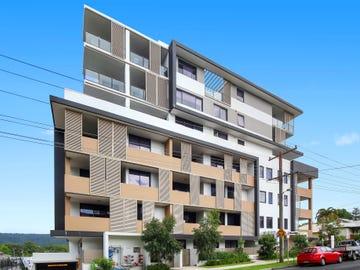 35/70 Hills Street, North Gosford, NSW 2250