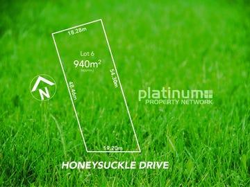 10  Honeysuckle Drive, Hope Valley, SA 5090