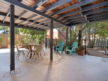 20b Maryvale Street, Toowong, Qld 4066