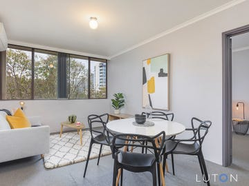 31/6 Marrawah Street, Lyons, ACT 2606