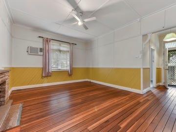 33 Alfred Street, Cessnock, NSW 2325