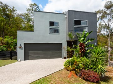 5a Mapleton Close, Waterford, Qld 4133