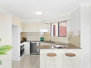 27/36 Albert Street, North Parramatta, NSW 2151