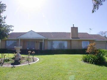 21 Blackburn Street, Reynella, SA 5161