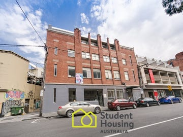 19/1 O'Connell Street, North Melbourne, Vic 3051
