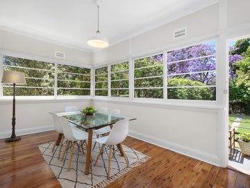 4 Keith Street, Earlwood, NSW 2206