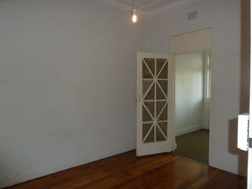 2/121 Curlewis Street, Bondi Beach, NSW 2026
