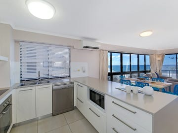 U6/1736 David Low Way, Coolum Beach, Qld 4573